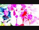 【ニコニコ動画】アイドルマスター1.8 宇多田真 『letters』を解析してみた