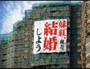【ニコニコ動画】【東方】不老の願、不死の罪【月まで届け、不死の煙】を解析してみた