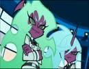 【パンティ&ストッキング】コルセットのテーマ Corset Theme Full.ver thumbnail