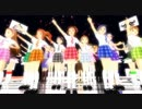 """""""IDOLM@STER -765&961&876&more!!!!-"""""""