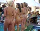 ft. lauderdale bikini contest