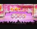 【水樹奈々&AKB48】Alright!ハートキャッチプリキュア![紅白ver.リミックス]