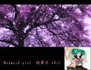 http://www.nicovideo.jp/watch/sm13190028