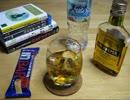 美味しいアルコールの飲み方2011 thumbnail