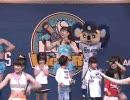 2007.10.14 ドアラ さくらんぼ~LOVE&JOY@LAST D-STAGE thumbnail