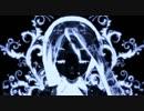 【初音ミク】可能世界のロンド【3DPV】