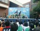 【文化祭で】七色のニコニコ動画【踊ってみた】 thumbnail