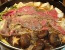 今、個人的に食べたい各都道府県の料理、名産品とか thumbnail