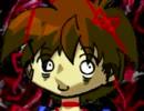 【残酷な現実】小学生時代のトラウマホラー -Re:Kinder- 最終回【実況】