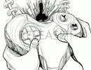 【ボーマス15】マインドコントローラー【クロスフェードデモ/YM】