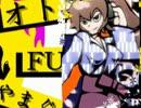 【オリジナル】「オトコマエFUNK小町 / たろう」フル・ニコ生ライブ版 thumbnail
