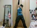 【ぷに子】リュウケンドー&ゆかりんで踊った【2周年】 thumbnail