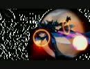 ブレイヴの目にも止まらぬ高速戦闘 thumbnail