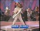 Grammy Awards 1987 (1/10)