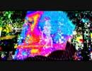 【ニコニコ動画】【超画質】 N.A.S.A. - Gifted (feat. Kanye West, Santogold,  Lykke Li)を解析してみた