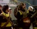 Eric Idle in Saturday Night Live 1976