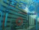 なまにくの戦場の絆 12月25日 ジムカスとBD2 thumbnail