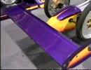 【ニコニコ動画】ドラッグレース 【テストエンコ】を解析してみた