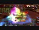 World of Warcraft / Chimaeron 25 Normal