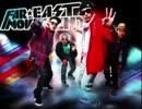Far East Movement feat. Cataracs & Dev 「Like A G6」 超高音質