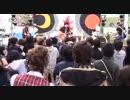 【演奏してみた】文化祭で9mmやってみた~その3~【9mm】 thumbnail