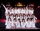 SKE48 観覧車へようこそ!!110110#93