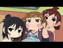 みつどもえ 増量中! 第1話『狙われた子供たち!日本滅亡カウントダウン!』 thumbnail