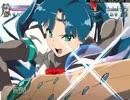 【フリーゲーム】ヴァンガードプリンセス【カットイン全キャラ分】 thumbnail
