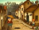 『レイトン教授と不思議な町』をもどかしい実況プレイ Part13 thumbnail