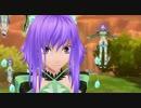 [PS3]テイルズオブグレイセスf 未来への系譜編 プレイ動画 その12[TOGf] thumbnail