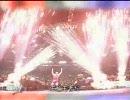 第5位:【WWE】(WrestleMania21) HBK vs カート・アングル 1/3【プロレス】 thumbnail