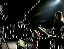 【ニコニコ動画】【 NNI / 歌モノ】A Month of Sundays  - Underground (LoFi) 【 Live 】を解析してみた