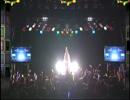 ニコニコ大会議2010-11全国ツアー ~ありがとう100万人~ i...