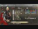 【GOD EATER BURST】 クイックドロー(1Shot/2sec) 【プレイ動画】