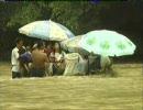 【ニコニコ動画】【ニュース】DQNの川流れin玄倉川を解析してみた