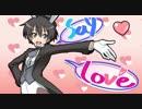 "MIKA ""Lollipop"" feat. Makoto"