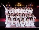 SKE48 観覧車へようこそ!!110117#94