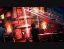 【PS3】 絶体絶命都市4 -Summer Memories- PV vol.3.5