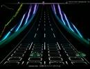 【AudioSurf】 初音ミク アイマイナ 【ピノキオP】