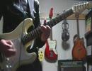 【たいぴ】Lost my music【弾いてみた】