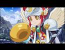 カードファイト!! ヴァンガード 第3話「ようこそ! カードキャピタルへ」 thumbnail