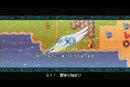 PSP『勇者30 SECOND』より 「片翼の勇者 ~Theme of ユーシャ~」