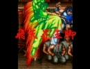 風雲拳…それは!! thumbnail