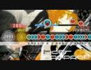 【太鼓さん次郎】タイガーランペイジ【VOCALOID】