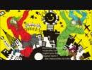 【Miku-tan】マトリョシカを英語でガッツリ歌ってみた thumbnail