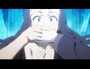 とある魔術の禁書目録Ⅱ 第15話「女王艦隊(じょうおうかんたい)」 thumbnail