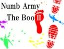 【初音ミク・GUMI】 Numb Army The Boo II 【オリジナル曲】