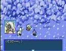 ポケモン不思議のダンジョン 赤の救助隊を普通にプレイ Part18