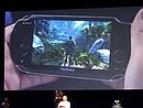 PSP後継機「Next Generation Portable」リアルタイムデモ映像 アンチャーテッド編 thumbnail