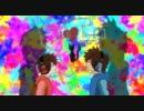 【ニコニコ動画】「黒猫の愉快な音楽」 オリジナル曲 By.カジキまぐろ猫になるを解析してみた